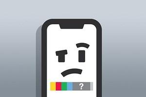 Как очистить кэш, память и «Другое» на iPhone и iPad: пошаговая инструкция