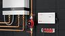 Стабилизатор напряжения для газового котла: какой купить для дома?