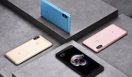 Лучший смартфон Xiaomi в 2021 году: какой купить