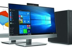Собираем недорогой компьютер для офиса и дома: сборки за 18 000 и 30 000 рублей