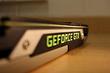 Нужна ли вам дискретная видеокарта или достаточно встроенной графики?