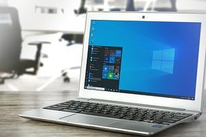 Как вернуться к старым версиям Windows