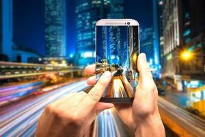 Смартфоны за 6000 рублей в 2021 году: 6 достойных моделей