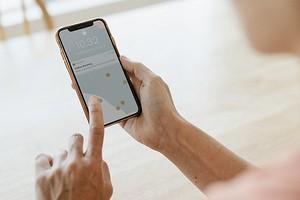 Как выбрать смартфон: 5 простых шагов