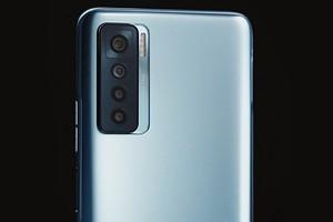 Обзор смартфона Tecno Camon 17P: камерофон с отличной автономностью