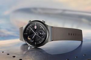 Как выбрать смарт-часы: все о функциях, опциях и особенностях