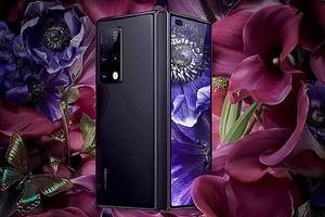 Какой Huawei лучше купить? Изучаем ассортимент и делаем выбор
