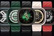 ЧСС, SpO2 и 24 спортивных режима всего за 50 баксов: стартовали продажи смарт-часов DOOGEE DG Ares