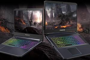 Сколько стоит игровой ноутбук? Сравниваем цены и возможности