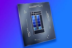 Названа стоимость процессоров Intel Alder Lake-S в Европе — от 330 до 710 евро