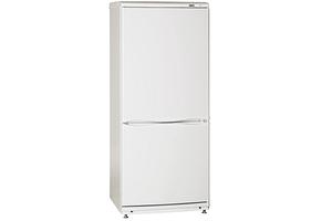 В России может начаться дефицит холодильников и кондиционеров
